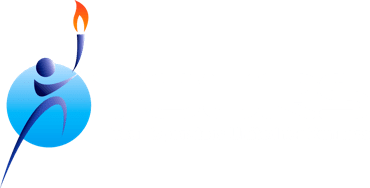 Running Tours logo