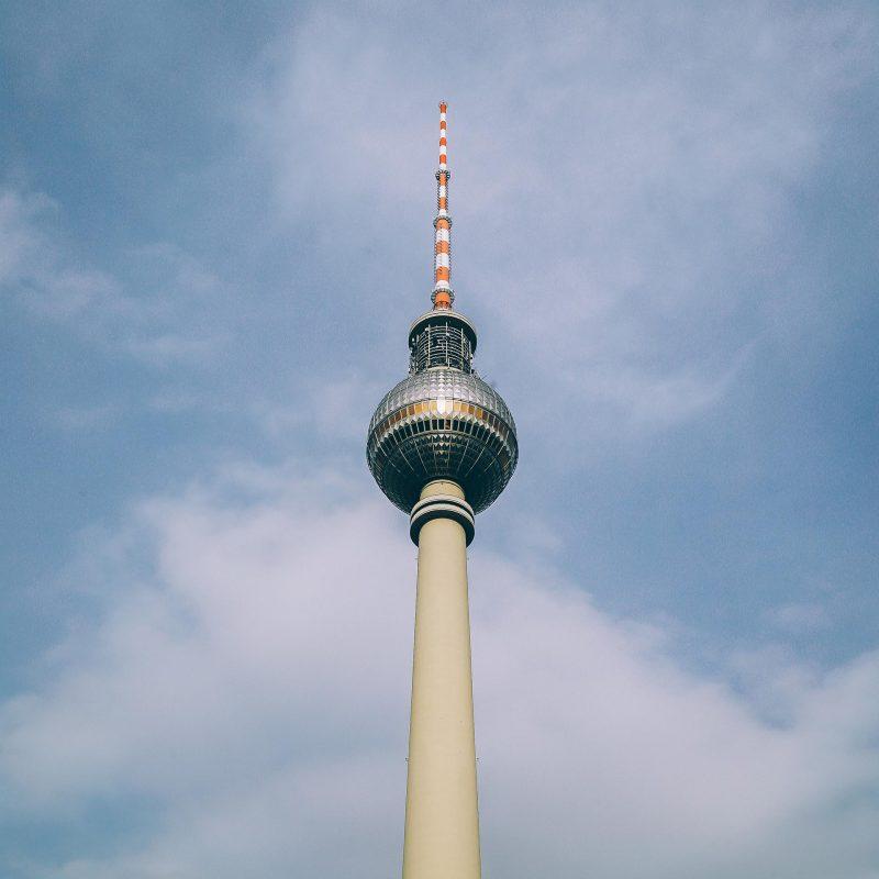 posdamerplatz